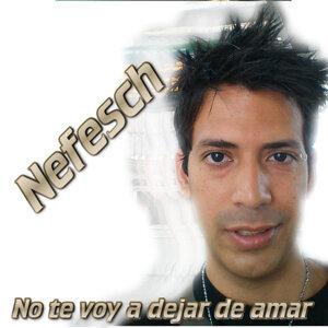 Nefesch 歌手頭像