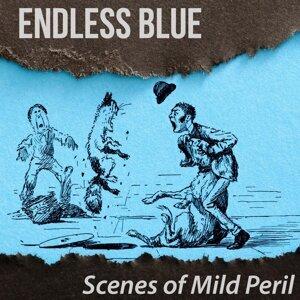 Endless Blue 歌手頭像