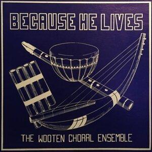 Wooten Choral Ensemble 歌手頭像