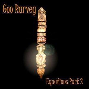 Goo Rarvey 歌手頭像