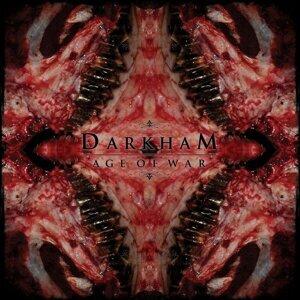 Darkham 歌手頭像
