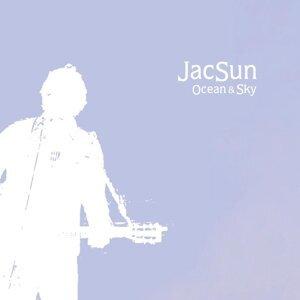 Jacsun 歌手頭像