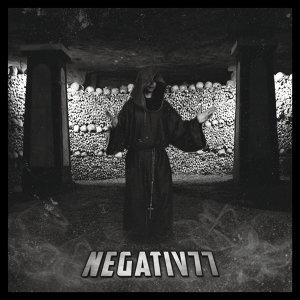 Negativ77 歌手頭像