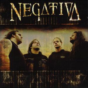 Negativa 歌手頭像