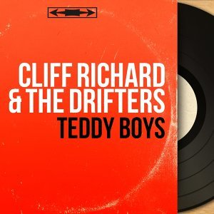 Cliff Richard & The Drifters 歌手頭像