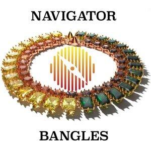 Navigator 歌手頭像