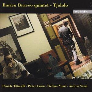 Enrico Bracco Quintet 歌手頭像