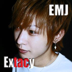 EMJ (EMJ) 歌手頭像
