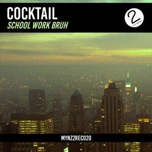 Cocktail 歌手頭像