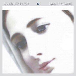 Paul Le Claire 歌手頭像