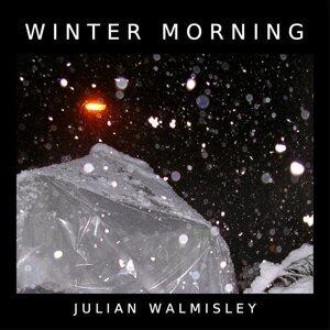 Julian Walmisley 歌手頭像