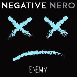 Negative Nero 歌手頭像