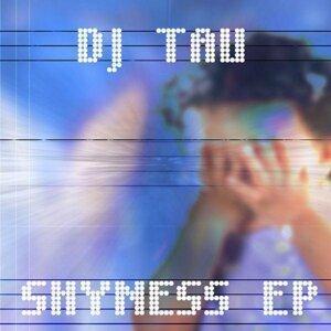 DJ Tau 歌手頭像