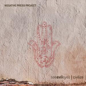 Negative Press Project 歌手頭像