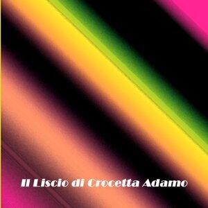 Crocetta Adamo 歌手頭像