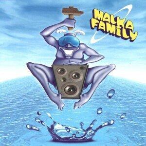Malka Family 歌手頭像