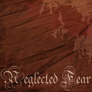 Neglected Fear 歌手頭像