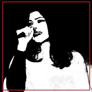 Bruna Stievano 歌手頭像