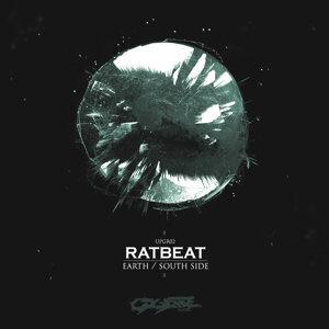 Ratbeat 歌手頭像
