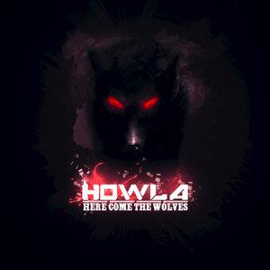 Howla 歌手頭像