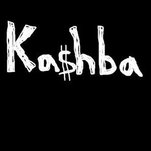 Kashba 歌手頭像