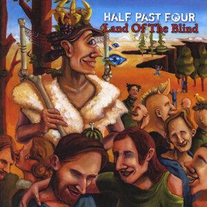Half Past Four 歌手頭像