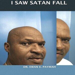 Dr. Ewan E. Paymah 歌手頭像