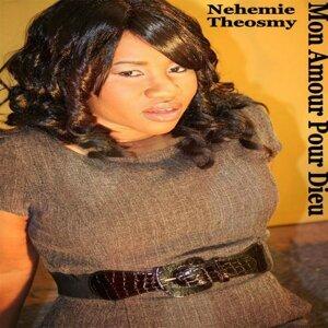 Nehemie Theosmy 歌手頭像