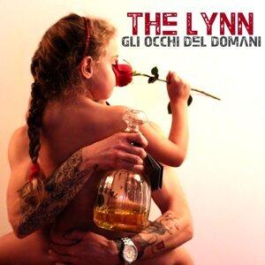 The Lynn 歌手頭像