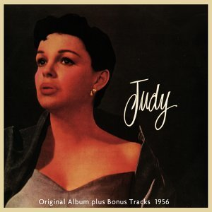 Judy Garland, Nelson Riddel and His Orchestra 歌手頭像