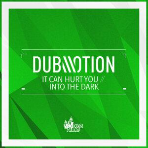 Dub Motion 歌手頭像