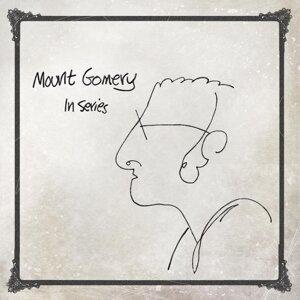 Mount Gomery 歌手頭像