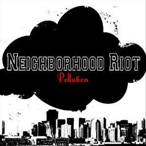 Neighborhood Riot 歌手頭像