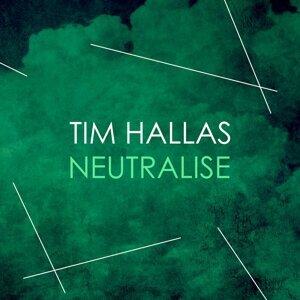 Tim Hallas 歌手頭像