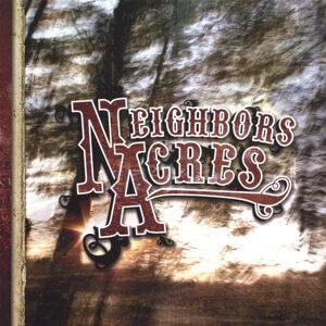 Neighbors Acres 歌手頭像