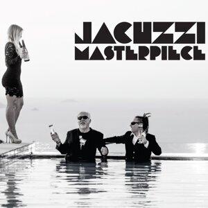Jacuzzi Masterpiece 歌手頭像