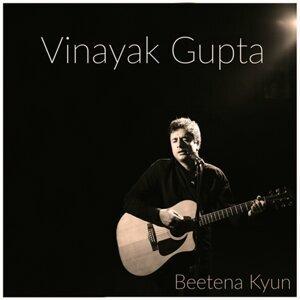 Vinayak Gupta 歌手頭像