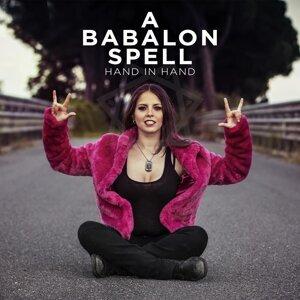 A Babalon Spell 歌手頭像