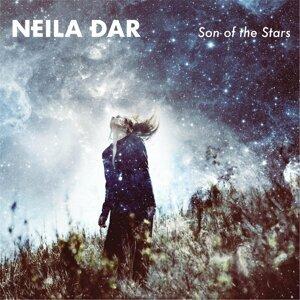 Neila Dar 歌手頭像