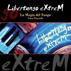 Libertango Extrem 歌手頭像