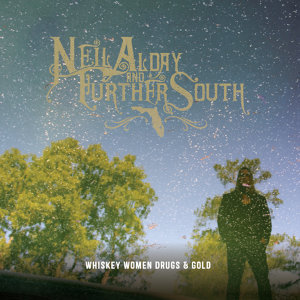 Neil Alday and Further South 歌手頭像