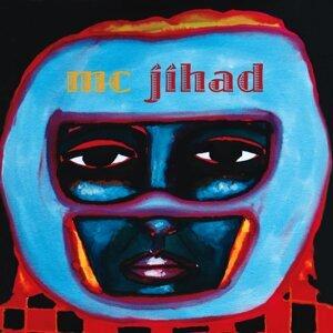 MC Jihad 歌手頭像