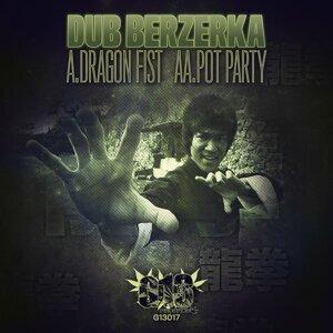 Dub Berzerka 歌手頭像