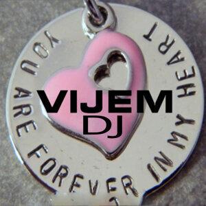 DJ Vijem 歌手頭像