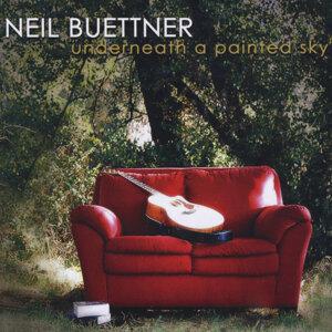 Neil Buettner 歌手頭像