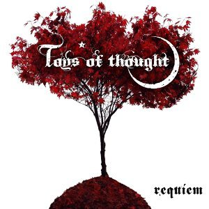 Toys of Thought 歌手頭像