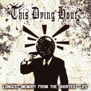 This Dying Hour 歌手頭像
