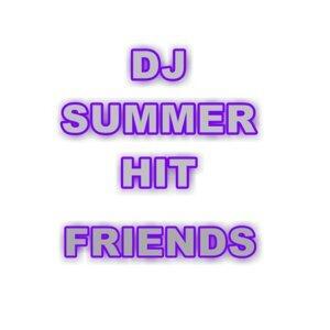 Dj Summer Hit 歌手頭像