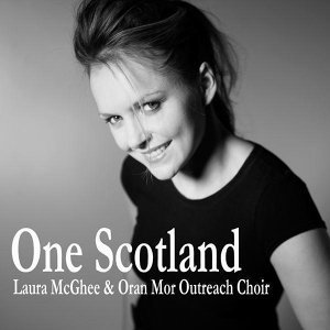 Laura McGhee, Oran Mor Outreach Choir 歌手頭像