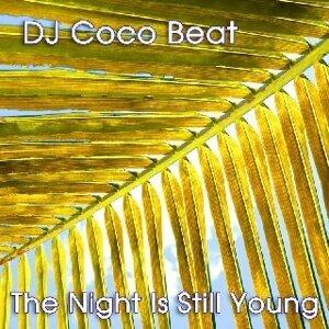 DJ Coco Beat feat. ARIA